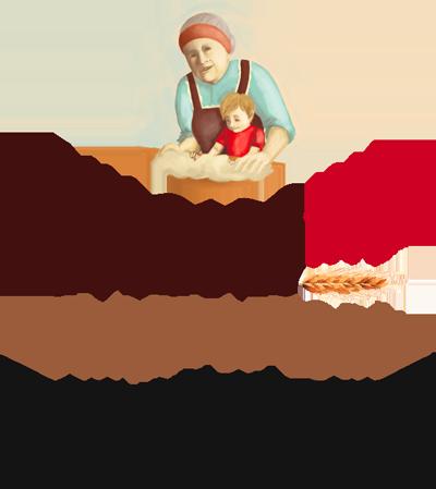 Fulgaro Panificatori dal 1890